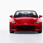 Review: Mazda's Latest Miata Recalls 1989 Original