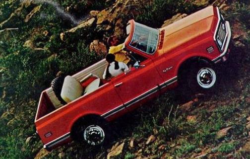 blazer1971