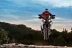 Multistrada 1200 Enduro: Ducati Finally Gets Dirty