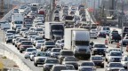 U.S. Sets Record for Highway Travel
