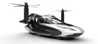 Autonomous Flying Car Inches Closer to Production