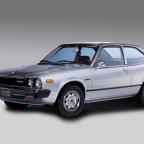 Honda Marks 40 Years of Accord